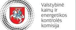 vkekk-logo-lt